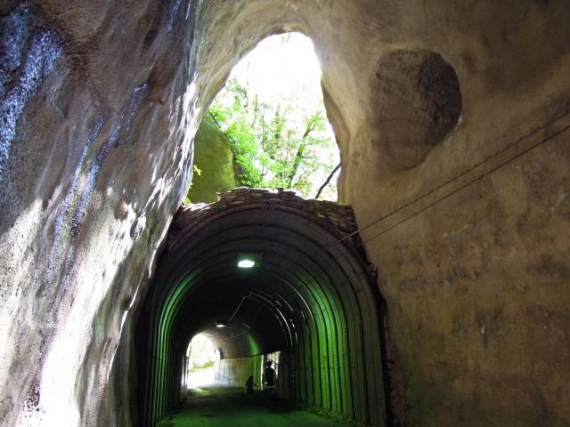 mukouyama_tunnel
