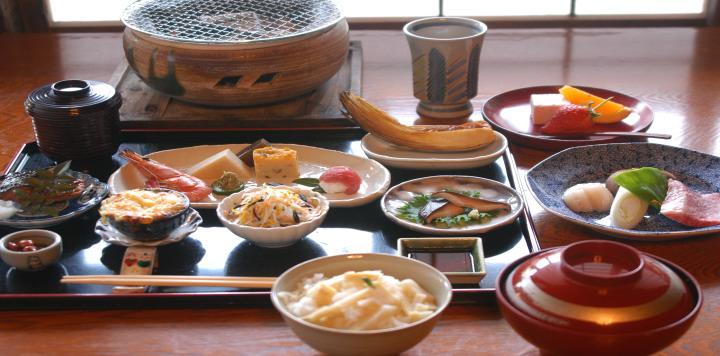 guian_menu