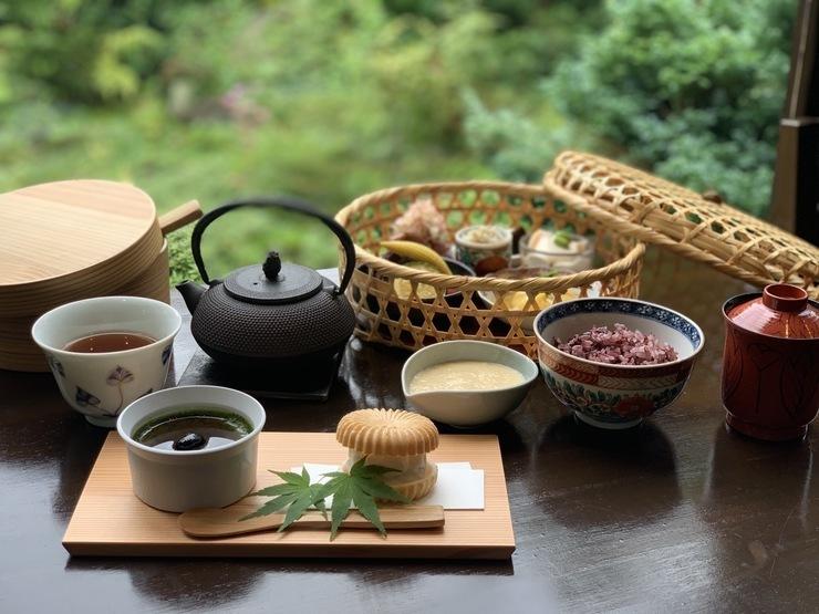 プラたびとは、小田急グループ・湘南住まいのプラザが企画する旅行です。第一弾は、大河ドラマ鎌倉殿の13人先取り企画として歴史ガイドとめぐる知られざる鎌倉を歩きましょう♪